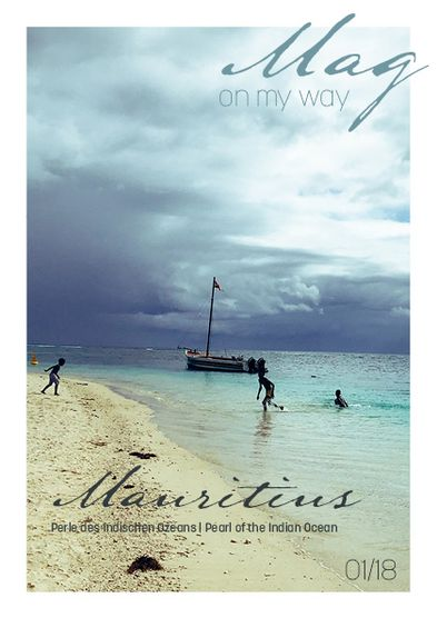 on my way Magazine (01/18): Mauritius [pdf]